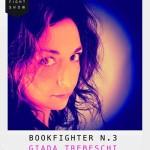 BookFightGT3