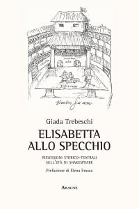 ElisabettaAlloSpecchio