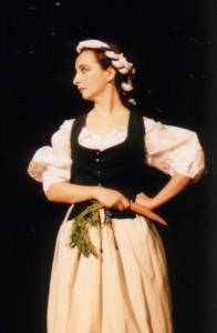 Maria-Carota-12thNight