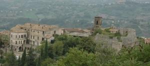 PalazzoOlgiati