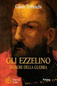 book-cover-ezzelino