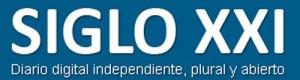 lDiarioSiglo